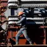 К концу 2017 года в Подмосковье будет 53 индустриальных парка — власти
