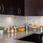 25 простых идей по обновлению интерьера кухни