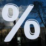 Снижение ставок ипотеки Сбербанком увеличит спрос на новостройки до 15% - эксперты