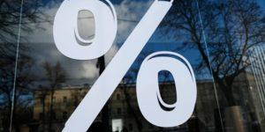Снижение ставок ипотеки Сбербанком увеличит спрос на новостройки до 15% — эксперты
