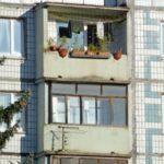 Снести нельзя оставить. Переселят ли жителей старых домов в регионах?