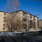 Законопроект о реновации жилфонда Москвы внесут в Госдуму