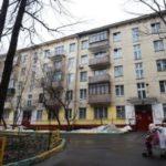 60 «квадратов» за 4,7 млн рублей. Выгодно ли приобретать жильё на торгах?