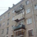 Собянин назвал гарантии по переселению московских пятиэтажек