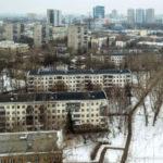 В Кремле поддержали программу реновации