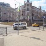 Программа «Моя улица» пользуется поддержкой 86% москвичей