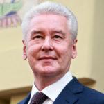 «За МКАД никого не отселят». Мэр Москвы ответил на вопросы горожан