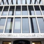 Фракция КПРФ в МГД поддержала предложения «ЕР» по программе реновации