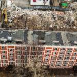 Москвичи обсудят программу реновации на встречах с главами управ
