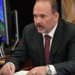 Глава Минстроя не согласен с критикой законопроекта о сносе «хрущевок»