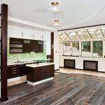 Монтаж многоуровневых потолков: пошаговая инструкция