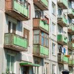 Правда и мифы о реновации. На что рассчитывать жителям старых пятиэтажек