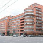 В программу реновации не попадут более 200 зданий эпохи конструктивизма