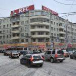 Конструктивистские дома не попадут под реновацию