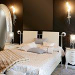 Как оформить маленькую спальню: 12 интересных идей