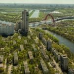 Что гарантирует новый закон? Эксперты — о программе реновации в Москве
