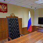 За проблемные ЖК «Легенда» и «Шишкин лес» взялась прокуратура