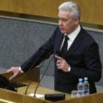 Мэр Москвы отметил беспрецедентный уровень дискуссии вокруг реновации