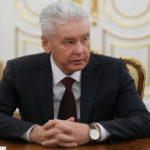 Мэр Москвы пригласил для участия в реновации ведущих архитекторов мира