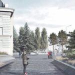 По дороге к музейному кварталу. Каких преображений ждать в Москве?