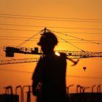 Завод по сборке крановой техники собираются построить в Хабаровском крае