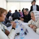 Собянин поблагодарил москвичей за участие в обсуждении программы реновации