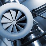 Особенности системы принудительной вентиляции