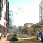 Большинство граждан владеют информацией о программе реновации — Собянин