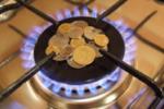 ТОП-3 способа передать показания счетчика газа в июле 2017 года