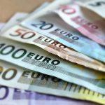 В России ипотеку выплачивают около 4,5 млн россиян