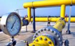 Сколько заплатят за газ жители Чернигова в июле 2017 года