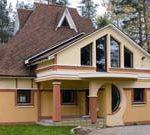 Как украинцам можно спрятаться от налога на недвижимость