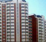 У покупателей квартир в киевских новостройках появились новые риски