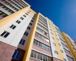 Киевляне выступают против повышения тарифов на обслуживание многоквартирных домов: подробности