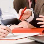 Минфин разработал предложения по программе поддержки ипотечников в тяжелых ситуациях