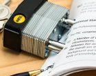 На помощь проблемным ипотечникам могут выделить 2 млрд рублей