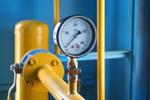 Стоимость природного газа в Харькове в июле 2017 года