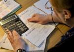 Субсидия на оплату ЖКУ: как начисляется помощь при наличии разделенных счетов