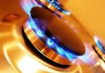 Цены на газоснабжение в Одессе в июле 2017 года