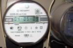 Как установить несколько счетчиков электроэнергии в одном жилом помещении