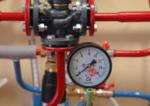 В Украине вступил в силу закон об установке общедомовых счетчиков энергоресурсов: подробности