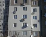 Киевляне будут определять, какой ремонт проводить в многоквартирных домах: подробности