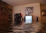 Как возместить ущерб от затопления квартиры: пошаговая инструкция