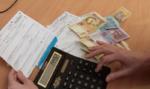 Сколько стоит газ в Житомире в августе 2017 года