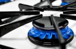 НКРЭКУ: как подписать договор на газоснабжение, если квартира принадлежит нескольким владельцам