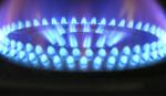 Сколько стоит газоснабжение во Львове в августе 2017 года