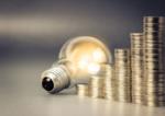 Сколько заплатят за электроэнергию жители Винницы в августе 2017 года