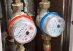 В «Киевводоканале» рассказали, как исправить ошибки в квитанциях на воду за июль 2017 года