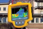 Как узнать, сколько теплоэнергии можно сэкономить в столичных многоквартирных домах