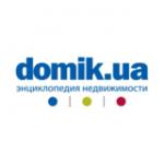 Стоимость ЖКУ для однокомнатной квартиры в Одессе в отопительный сезон 2017-2018 гг.: подсчеты